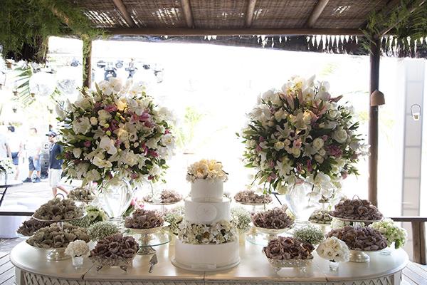 5-casamento-na-praia-trancoso-flavia-vitoria-natalia-e-ronaldo