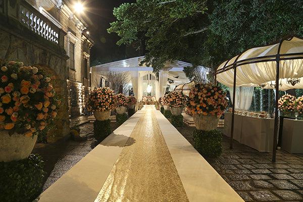 5-decoracao-casamento-parque-laje-verde-que-te-quero-verde
