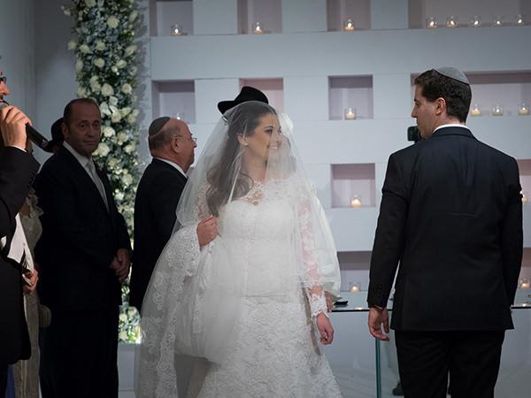 6-casamento-casapetra-vestido-lucas-anderi