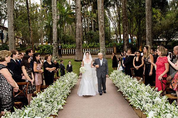 6-casamento-estudio-das-meninas-juliana-e-rodrigo-assessoria-alligare
