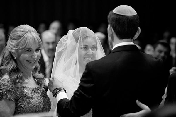 6-casamento-isabela-e-sebastian-papabubble-mel-e-cleber