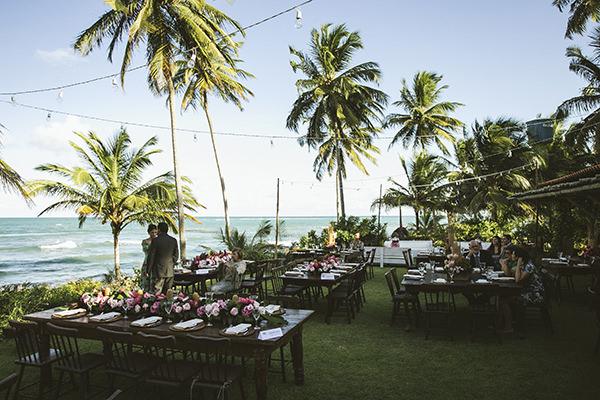 6-casamento-na-praia-casamarela-vestido-yolan-cris