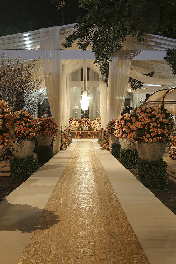 6-decoracao-casamento-parque-laje-verde-que-te-quero-verde