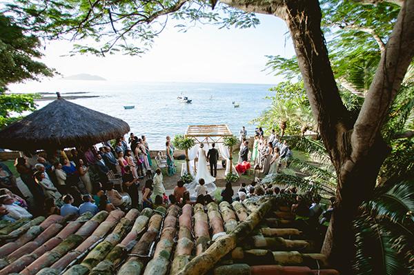 7-casamento-buzios-michele-marucco-cerimonial-raquel-abdu
