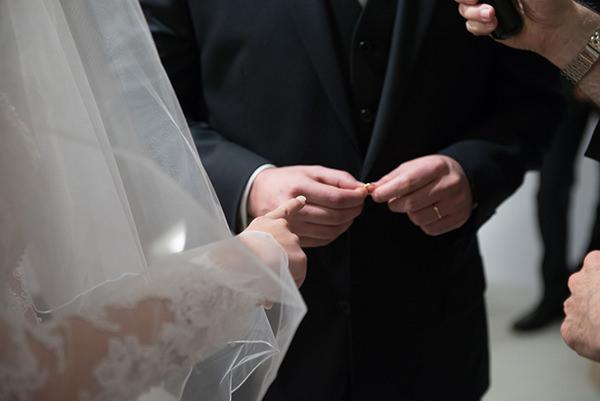 7-casamento-casapetra-vestido-lucas-anderi