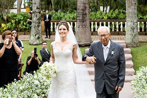 7-casamento-estudio-das-meninas-juliana-e-rodrigo-assessoria-alligare
