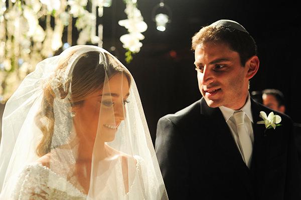 7-casamento-isabela-e-sebastian-papabubble-mel-e-cleber