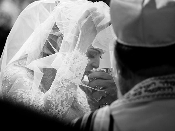 8-casamento-casapetra-vestido-lucas-anderi