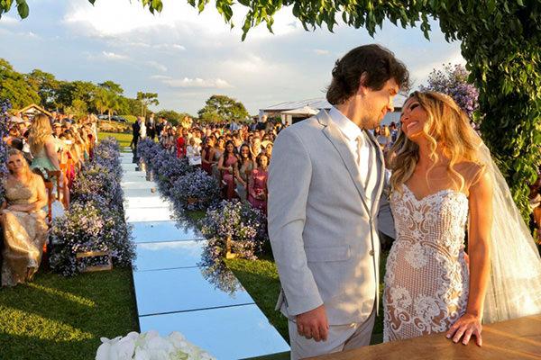 8-casamento-danielle-benicio-marina-canabrava
