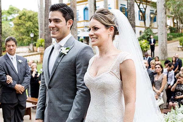 8-casamento-estudio-das-meninas-juliana-e-rodrigo-assessoria-alligare