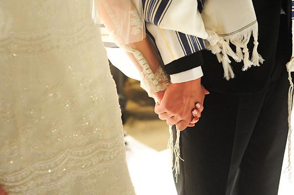 8-casamento-isabela-e-sebastian-papabubble-mel-e-cleber