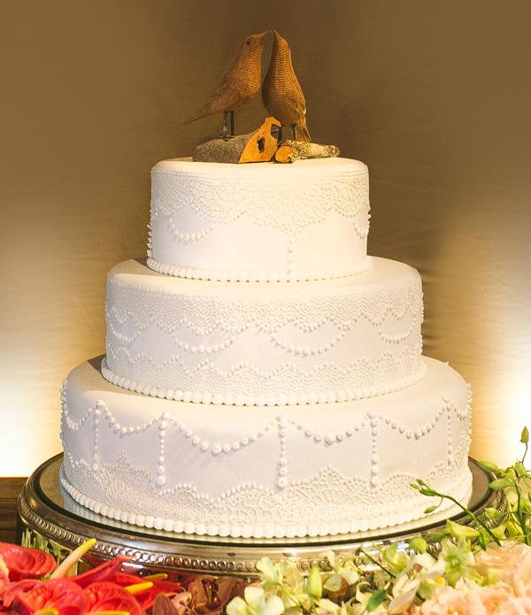 8-casamento-na-praia-casamarela-vestido-yolan-cris