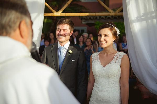 9-casamento-buzios-michele-marucco-cerimonial-raquel-abdu
