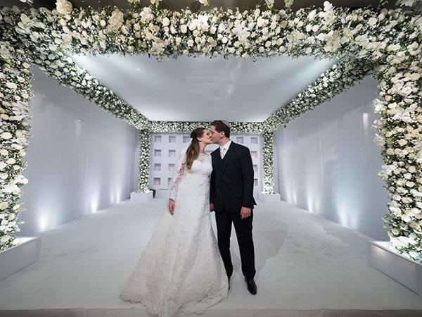 9-casamento-casapetra-vestido-lucas-anderi-decoracao-1-18-project