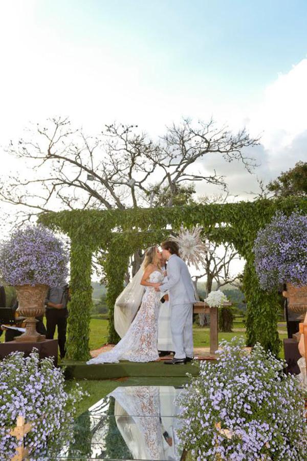 9-casamento-danielle-benicio-marina-canabrava