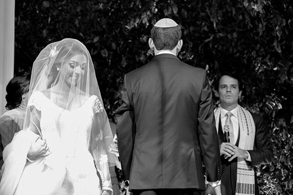 9-casamento-isabela-e-sebastian-papabubble-mel-e-cleber