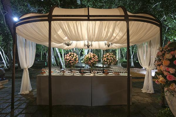 9-decoracao-casamento-parque-laje-verde-que-te-quero-verde