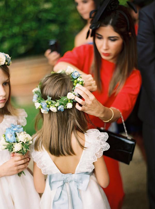 casamento-constance-zahn-daminhas-guirlandas-floralia