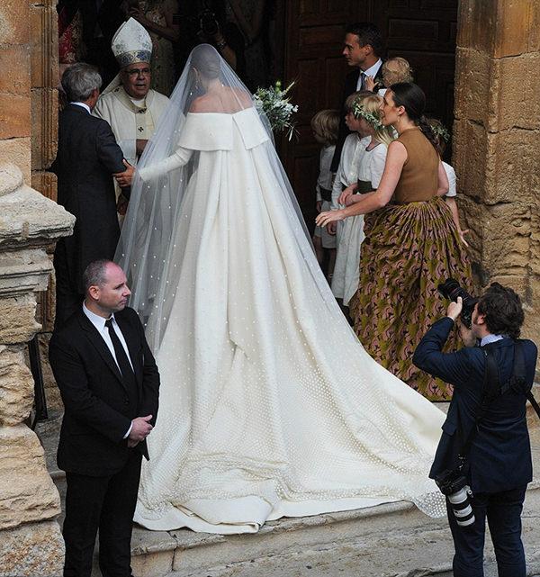 casamento-lady-charlotte-wellesley-alejandro-santo-domingo-11