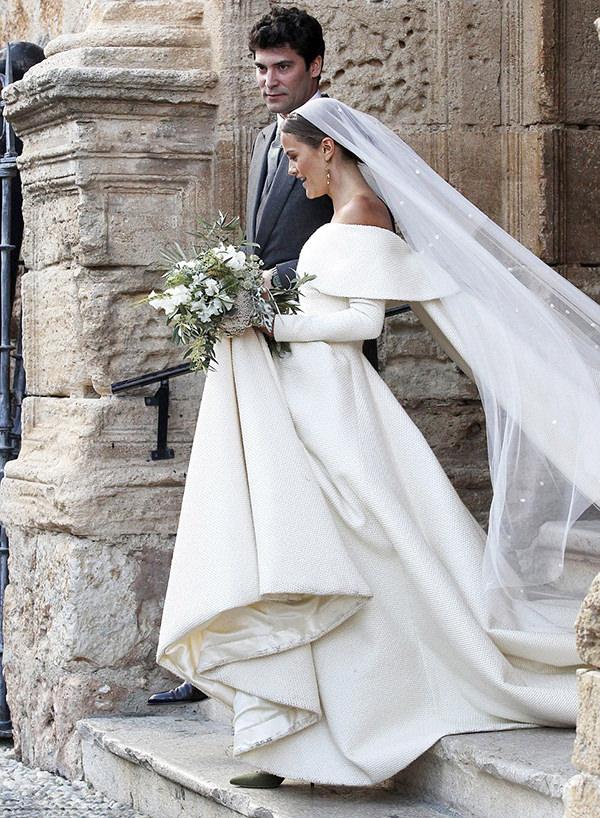 casamento-lady-charlotte-wellesley-alejandro-santo-domingo-13