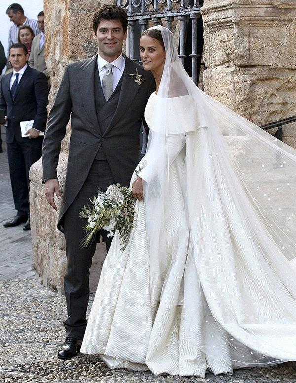 casamento-lady-charlotte-wellesley-alejandro-santo-domingo-14