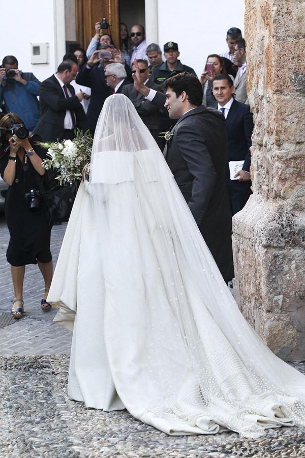 casamento-lady-charlotte-wellesley-alejandro-santo-domingo-15