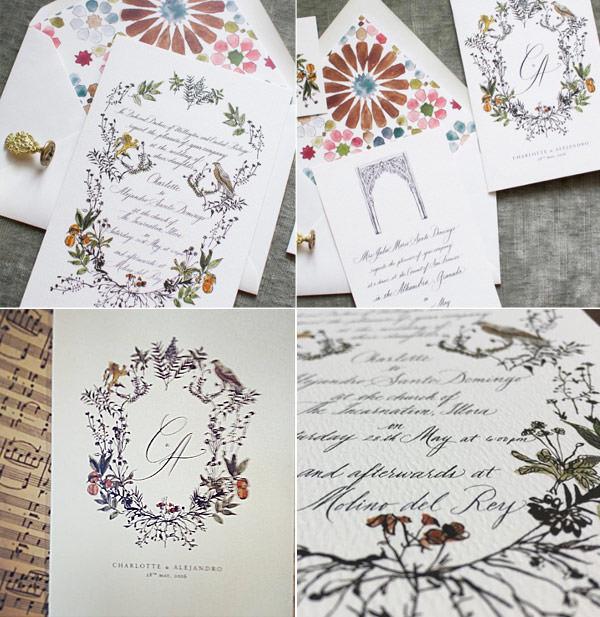 casamento-lady-charlotte-wellesley-alejandro-santo-domingo-20