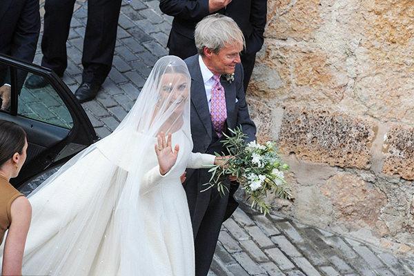 casamento-lady-charlotte-wellesley-alejandro-santo-domingo-3