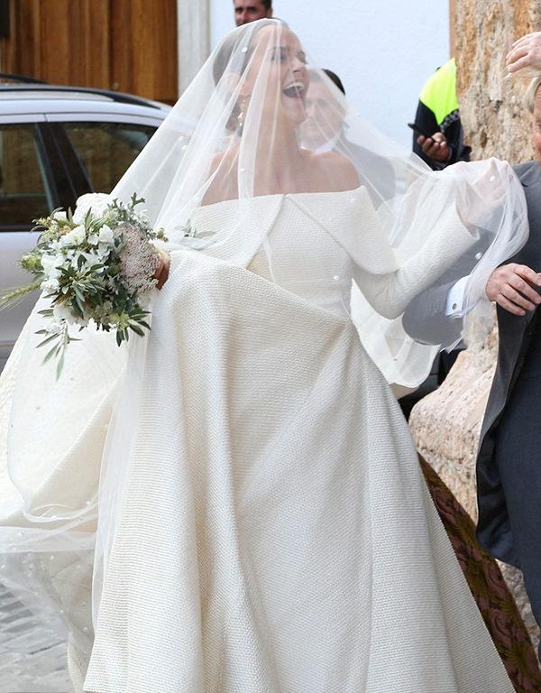 casamento-lady-charlotte-wellesley-alejandro-santo-domingo-5