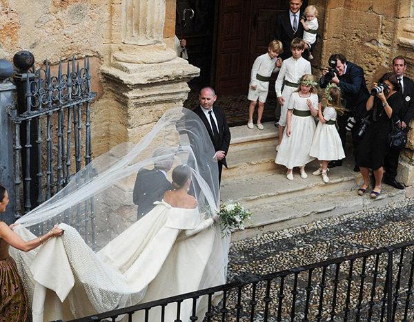 casamento-lady-charlotte-wellesley-alejandro-santo-domingo-6