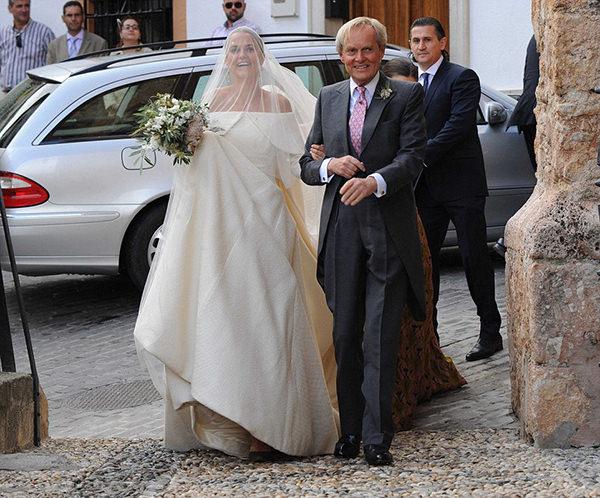 casamento-lady-charlotte-wellesley-alejandro-santo-domingo-7