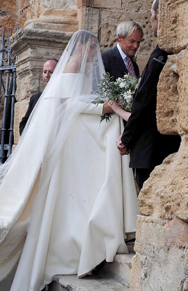 casamento-lady-charlotte-wellesley-alejandro-santo-domingo-9