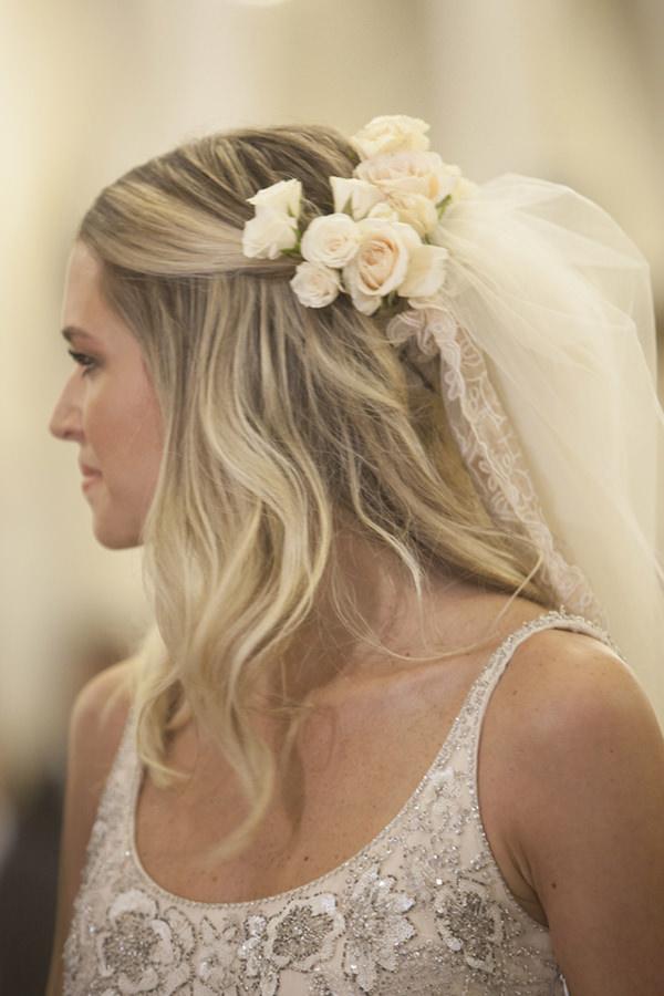 Resultado de imagem para penteadoas de casamento helena bordon