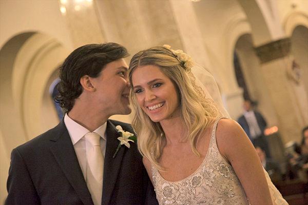 casamento-sao-paulo-helena-bordon-humberto-meirelles-17