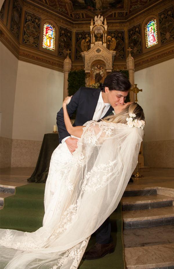casamento-sao-paulo-helena-bordon-humberto-meirelles-37