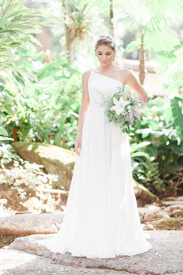 casamentos-atelier-de-beaute-editorial-praia-11