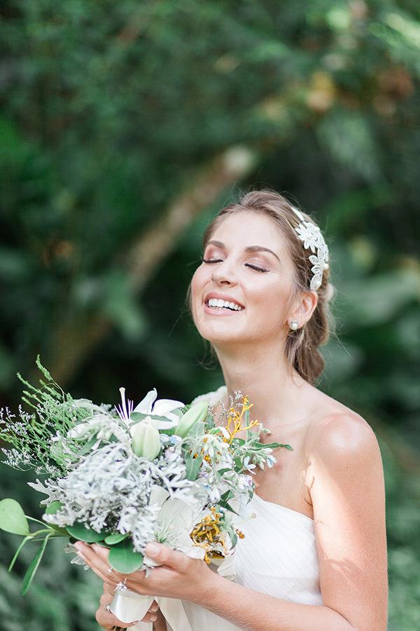 casamentos-atelier-de-beaute-editorial-praia-12