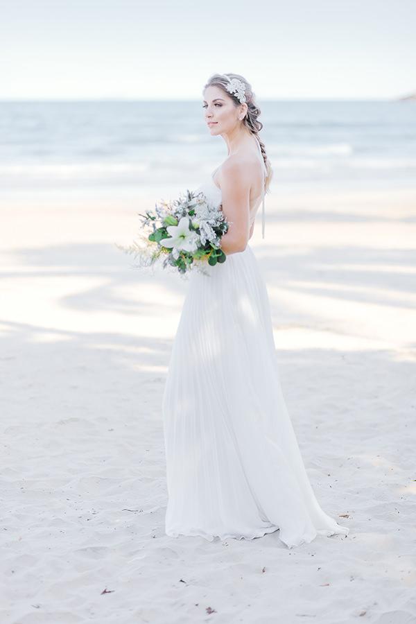 casamentos-atelier-de-beaute-editorial-praia-13
