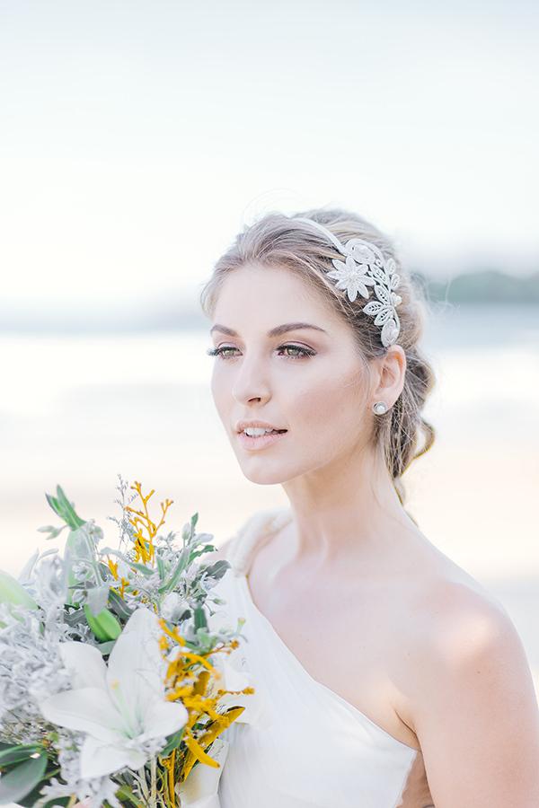 casamentos-atelier-de-beaute-editorial-praia-14
