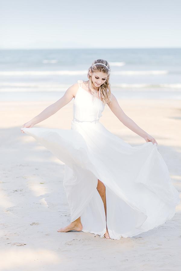 casamentos-atelier-de-beaute-editorial-praia-15