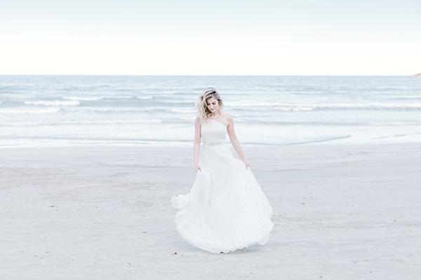 casamentos-atelier-de-beaute-editorial-praia-16