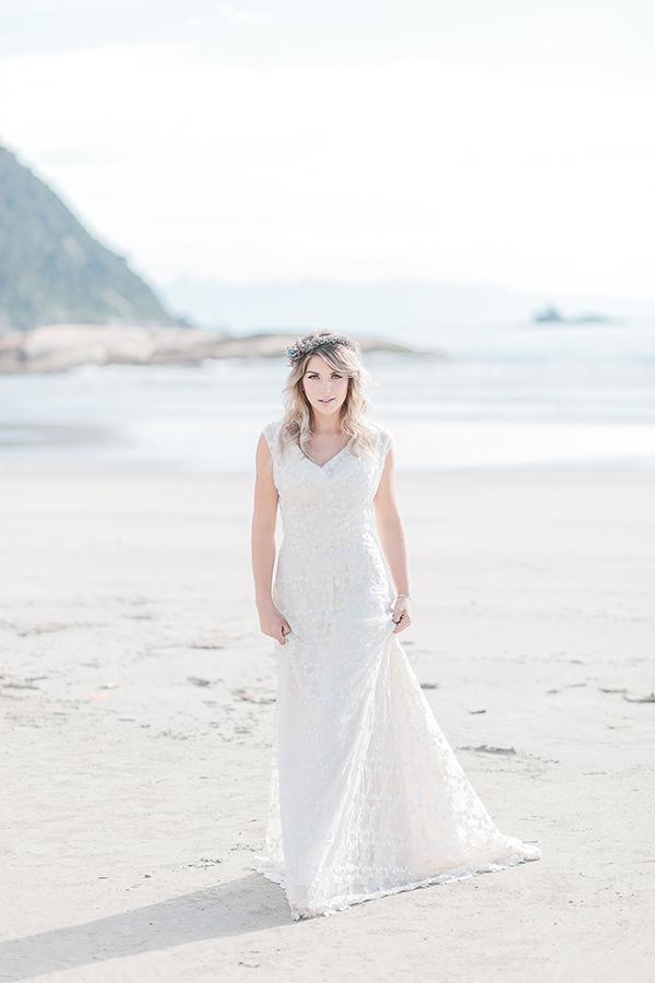casamentos-atelier-de-beaute-editorial-praia-2