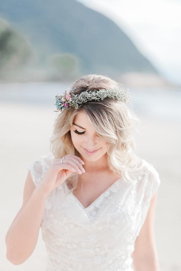 casamentos-atelier-de-beaute-editorial-praia-3