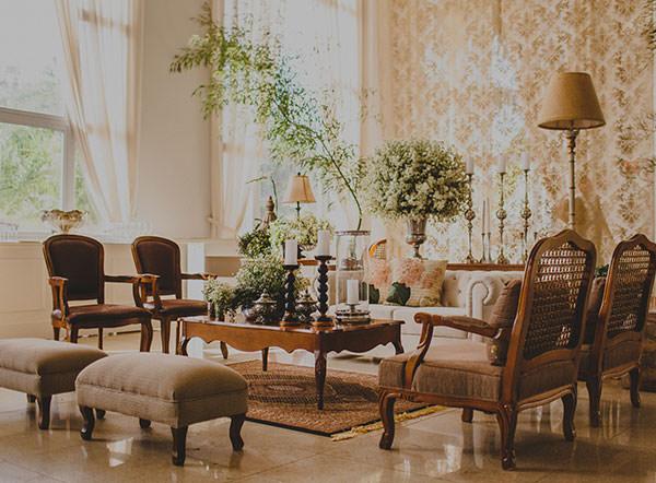 decoracao-casamento-classico-fernando-reame-1