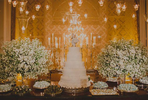 decoracao-casamento-classico-fernando-reame-10