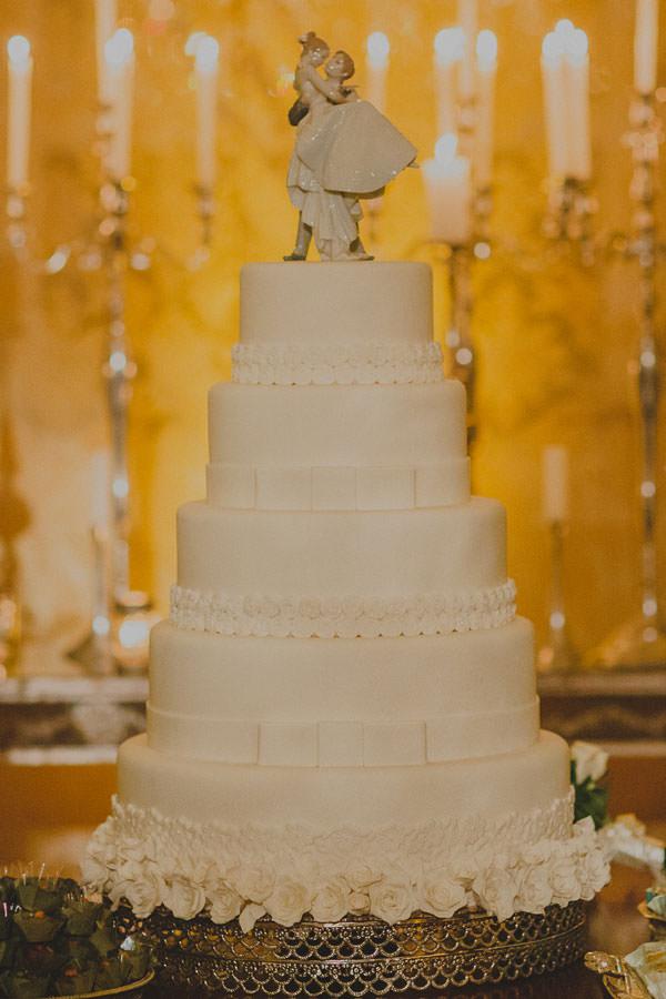 decoracao-casamento-classico-fernando-reame-11