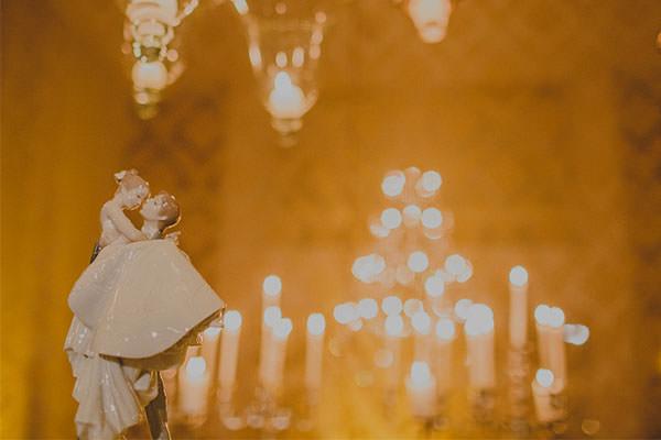 decoracao-casamento-classico-fernando-reame-12