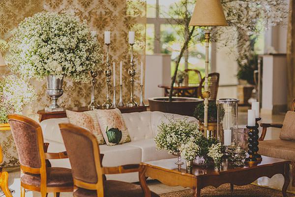 decoracao-casamento-classico-fernando-reame-2