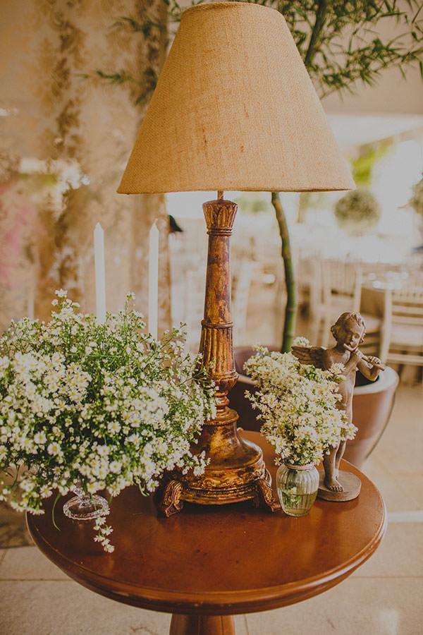 decoracao-casamento-classico-fernando-reame-3