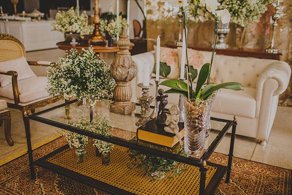 decoracao-casamento-classico-fernando-reame-6
